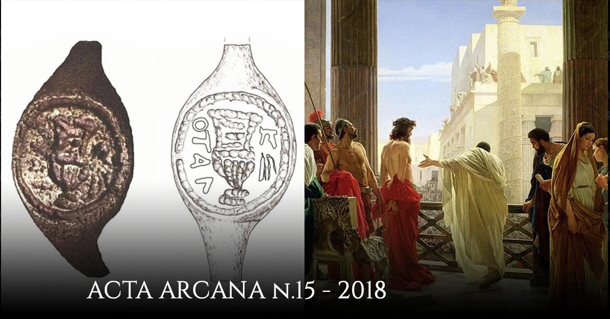 ACTA15-Facebook