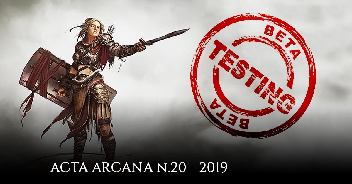 ACTA20FB