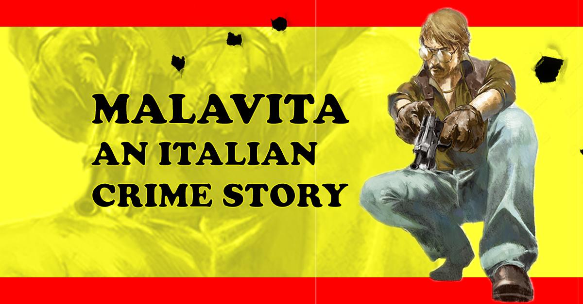 malavitanews